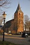 steenderen kerk - kopie