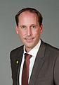 Stefan-Engstfeld-Die-Grünen-3 LT-NRW-by-Leila-Paul.jpg