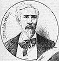 Stefanos Dragoumis 080.JPG