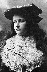 Stefi Geyer 1904.jpg
