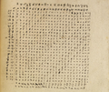 Steganography in the hand of John Dee.png