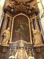 Stein Pfarrkirche Bild Johannes Nepomuk.jpg