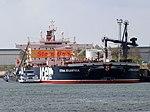 Stena Atlantica, IMO 9322839 pic2.jpg
