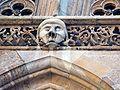 Stephansdom Vienna gargoyle 04.jpg