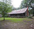 Stevens-Dorn Farmstead.jpg