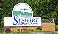 Stewart Airport sign.jpg