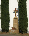 Stieldorferhohn Kriegerdenkmal 1914-18 (01).png