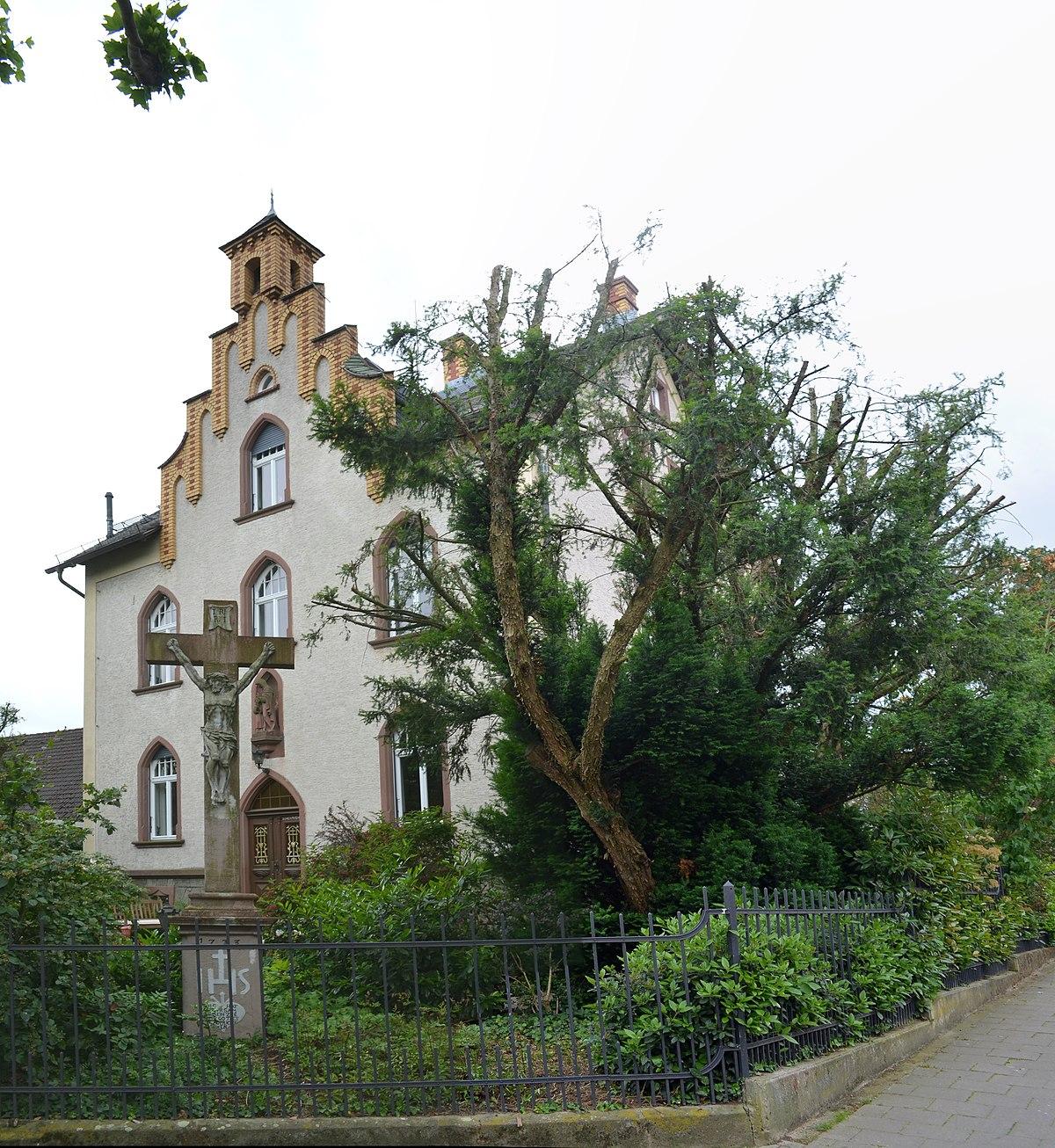 Stierstadt