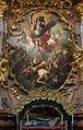 Stiftskirche Melk Michaels-Altar 01.JPG