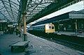Stirling Station Class 101 DMU 101363.jpg