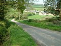 Stockham, Devon - geograph.org.uk - 172200.jpg