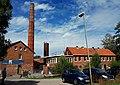 Stockheider Mühle.jpg
