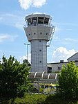 Stockholm Bromma airport tower 02.jpg