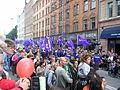 Stockholm Pride 2010 18.JPG