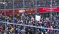 Stockholm rally in support of the victims of the 2015 Charlie Hebdo shooting (16).jpg
