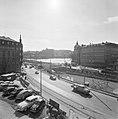 Stockholms innerstad - KMB - 16001000493864.jpg