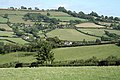 Stockland, the Yarty valley - geograph.org.uk - 227130.jpg