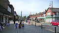 Stockport Road, Romiley.jpg