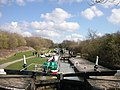 Stockton Locks - geograph.org.uk - 377083.jpg