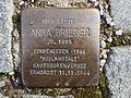 Stolperstein Irsee (04).jpg