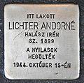 Stolperstein für Andorne Lichter.jpg