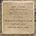 Stolperstein für Hans Blüh (Graz).jpg
