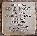 Stolperstein für Reale Moscati (Rom).jpg