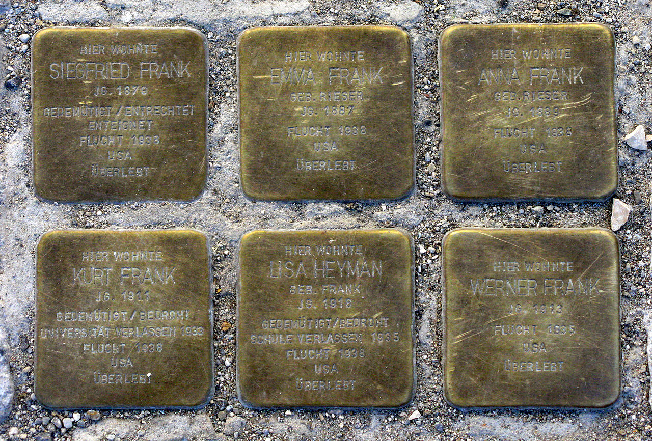 Stolpersteine Frank Sigmaringen.jpg
