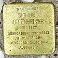 Stolpersteine Gouda Westhaven59 (detail1).jpg