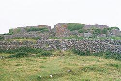 Stone Fort Inishmaan.JPG
