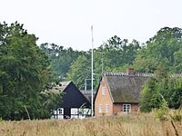 Store Dyrehave - Wikipedia