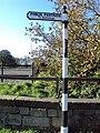 Storeton, Wirral - DSC04119.JPG