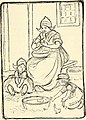 Stories for little children (1920) (14750283871).jpg