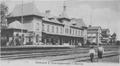 Storvik Railroad Station Sweden.png