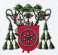Ströhl Heraldischer Atlas t49 3 d10.jpg