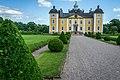 Strömsholms slott-3.jpg