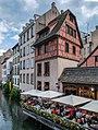 Straßburg 025.jpg