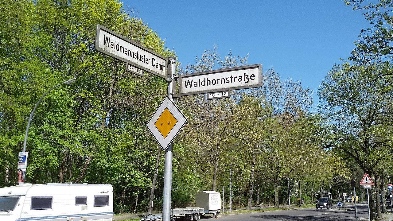 Straßenbrunnen27 Waidmannslust WaidmannslusterDamm Waldhornstraße (14).jpg