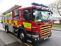 Straż Pożarna (Leicester).jpg