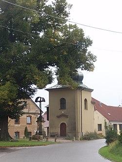Strakov kaple.JPG