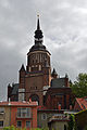 Stralsund, Marienkirche (2012-05-12), by Klugschnacker in Wikipedia.jpg