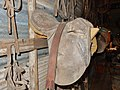 Strap and Saddle (37847837591).jpg