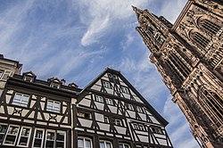 Strasbourg - 2016 (29947544886).jpg