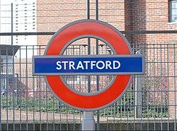 Stratford (100555952) (2).jpg