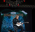 Stratovarius - Wacken Open Air 2015-1319.jpg