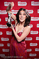 Streamy Awards Photo 1330 (4513299071).jpg
