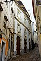 Street - Coimbra, Portugal - DSC09831.jpg