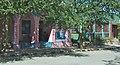 Street Scene, Dire Dawa, Ethiopia (2160528406).jpg