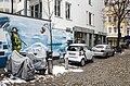 Street painting in Bremen (2013) - panoramio.jpg