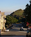 Street view of Corona Heights Park 2.jpg